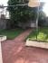 Peatonal I Nº664